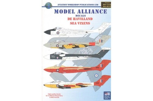 de-havilland-sea-vixen-faw-1-2-8-faw-1-xj476-hawker-siddeley-dynamics-overall-white-hatfield-1966-xj513-710-vl-766-nas-freds-