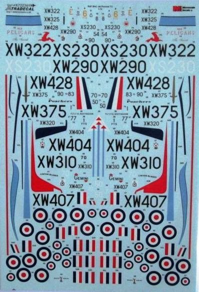 x72236-1-72-bac-jet-provost-t_mk_5-raf-decals-11-2-4584-p